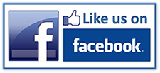 like-us-on-facebook 225